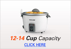 12-14 Cup Capacity